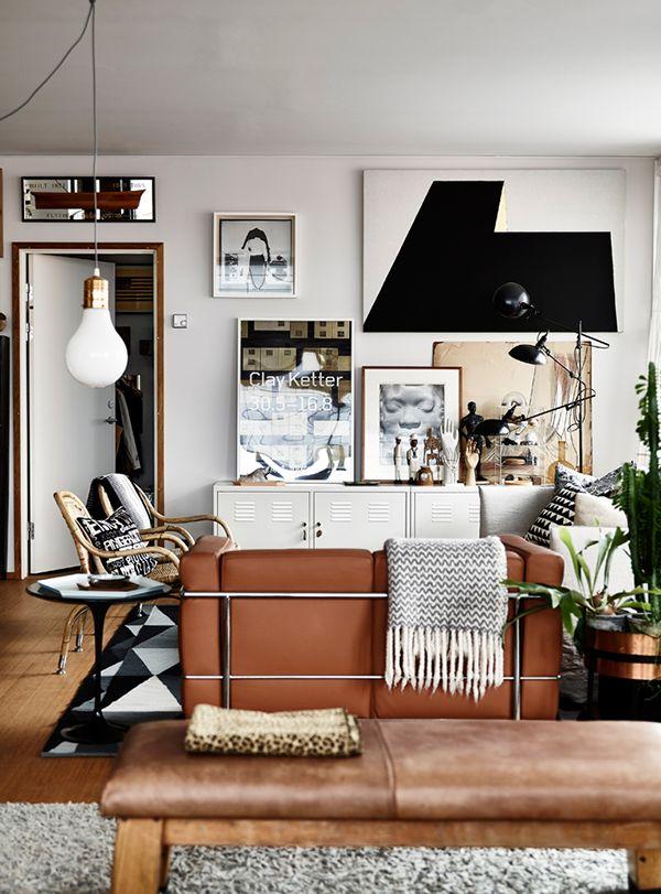 interieur-vintage-fifties-2