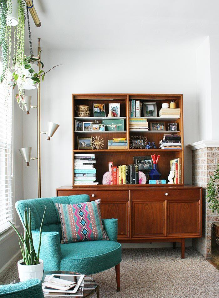 interieur-vintage-fifties-3