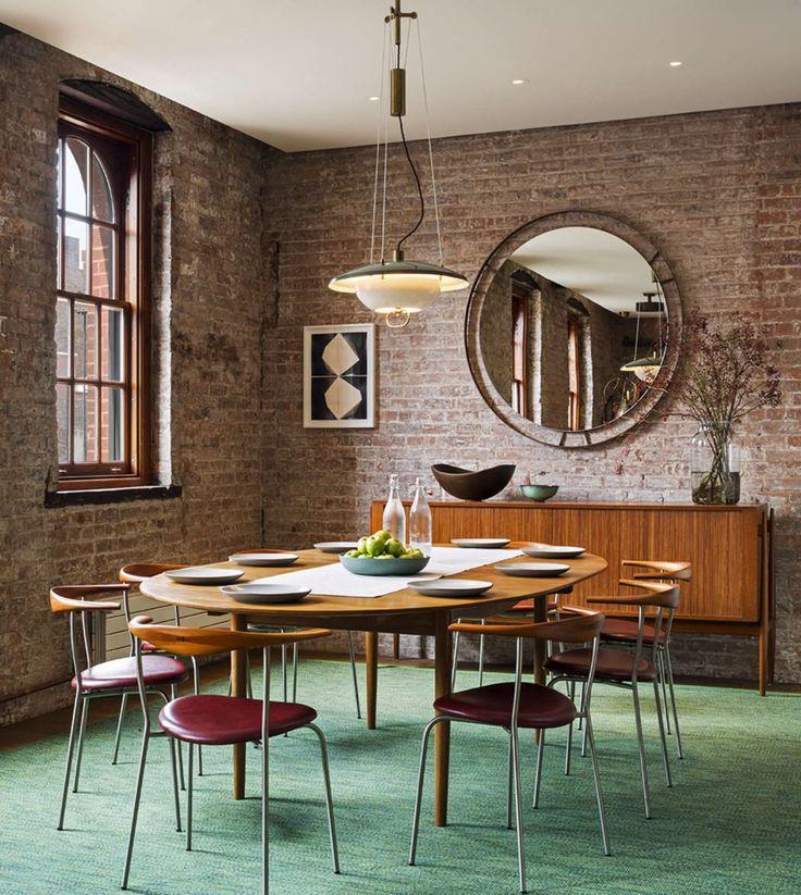 interieur-vintage-fifties-4