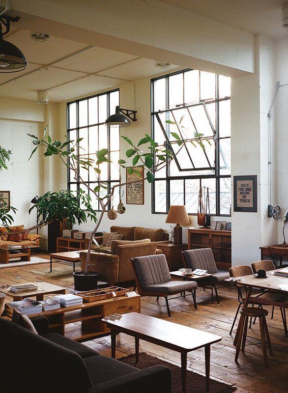 interieur-vintage-fifties-5