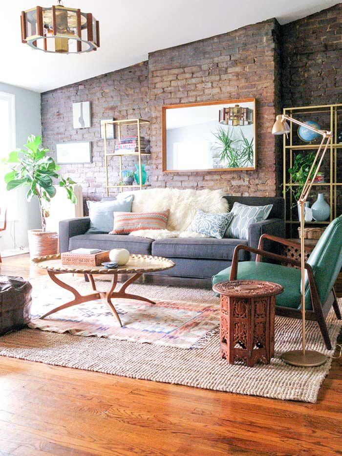 interieur-vintage-fifties-8