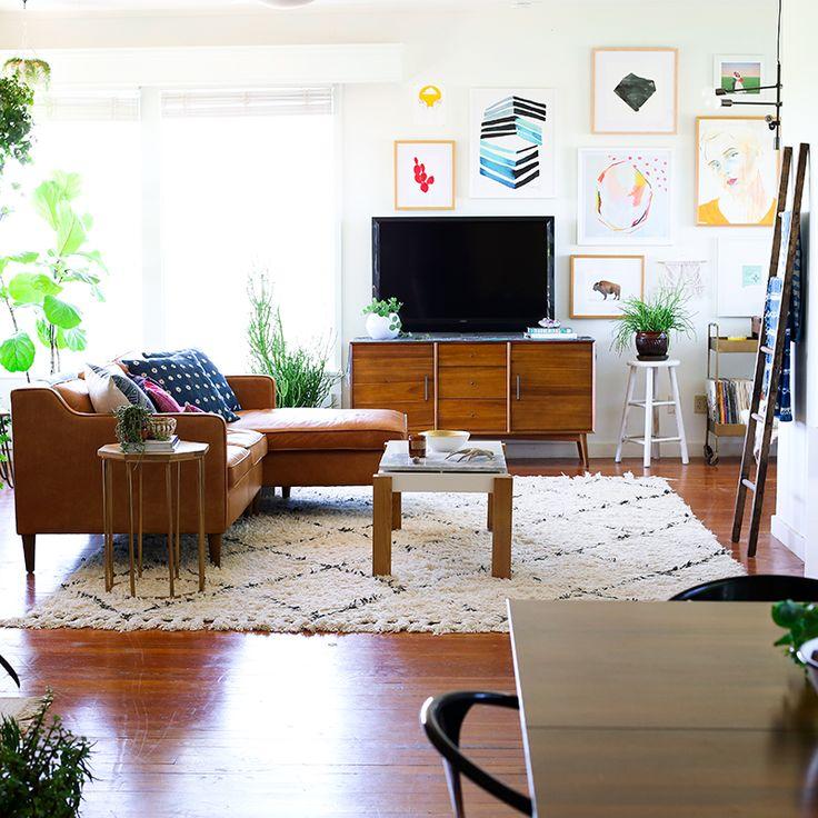 interieur-vintage-fifties-9