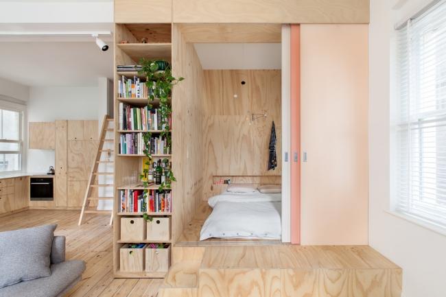 appartement-style-japonais-13-e1415866824494