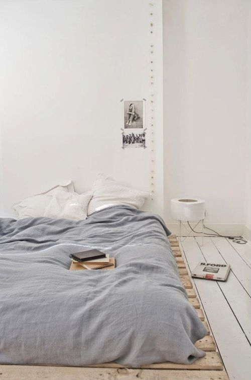 chambre-minimaliste