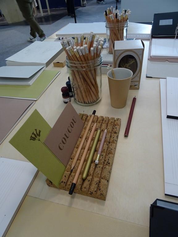 L 39 atelier azimut d coration vintage simplicit - Qu est ce que le masking tape ...