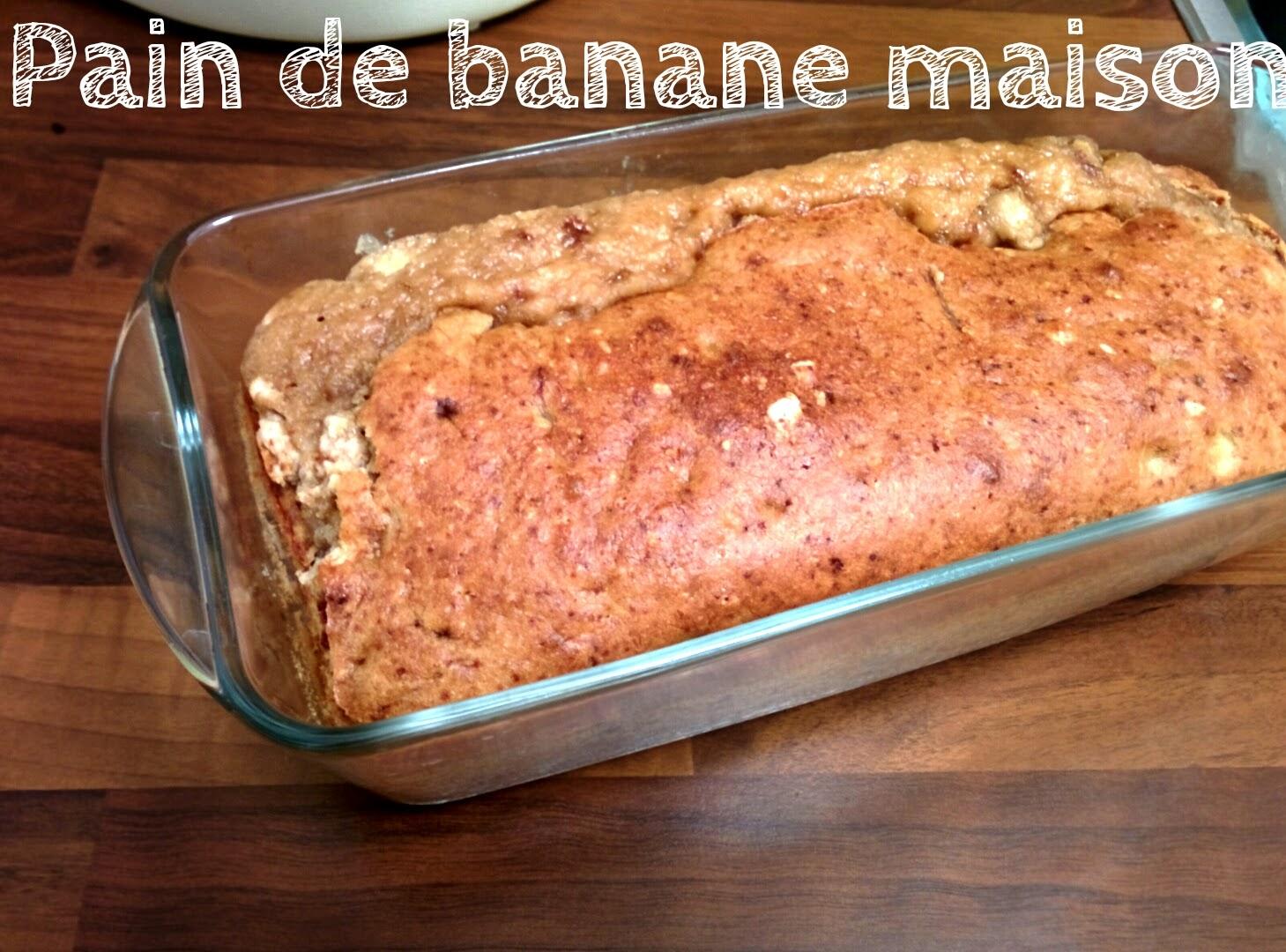 banana-bread-titre-1
