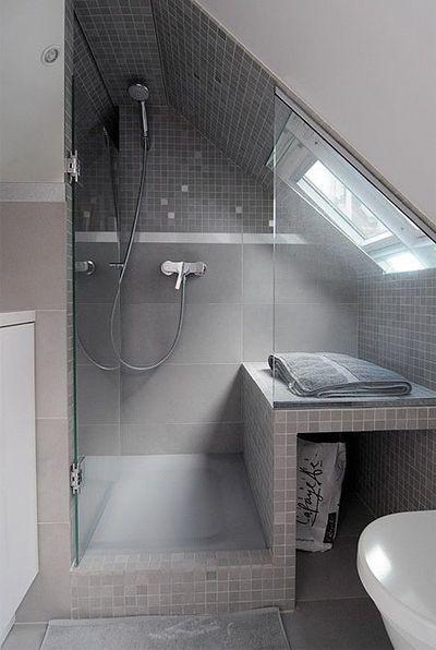 salle-de-bains-sous-combles