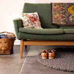 {Shopping} Les tapis beaux et éthiques de chez Sukhi (sponsorisé)