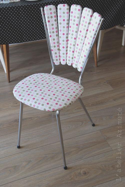 chaise-skai-retapissee-apres-ok