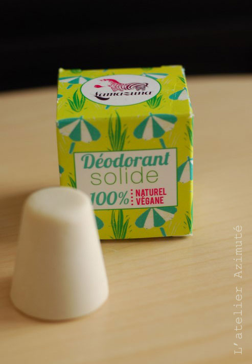 shampoings-et-deodorant-solide-Lamazuna-(2)