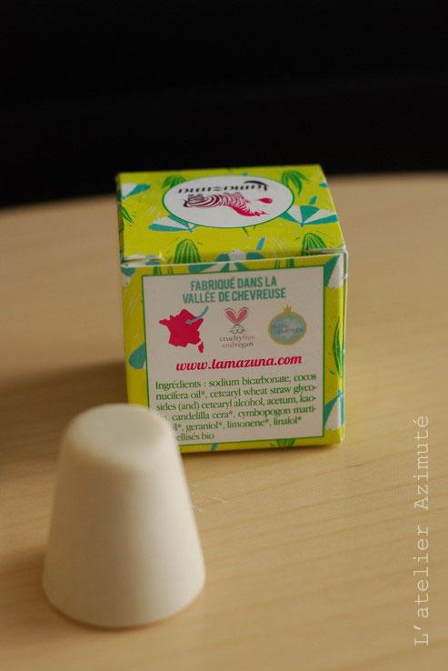 shampoings-et-deodorant-solide-Lamazuna-(4)