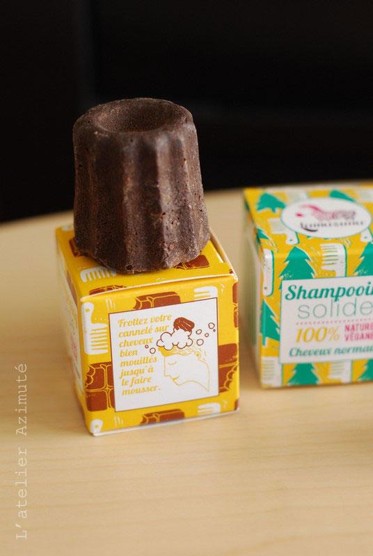 shampoings-et-deodorant-solide-Lamazuna-(5)