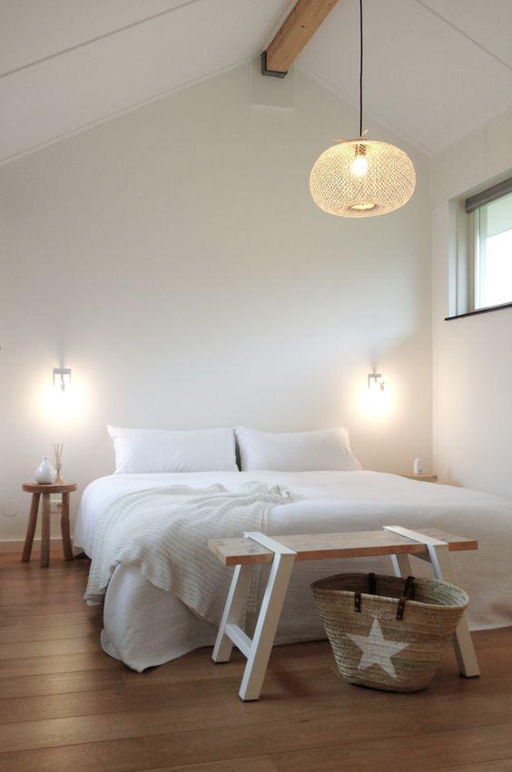 chambre minimaliste-4