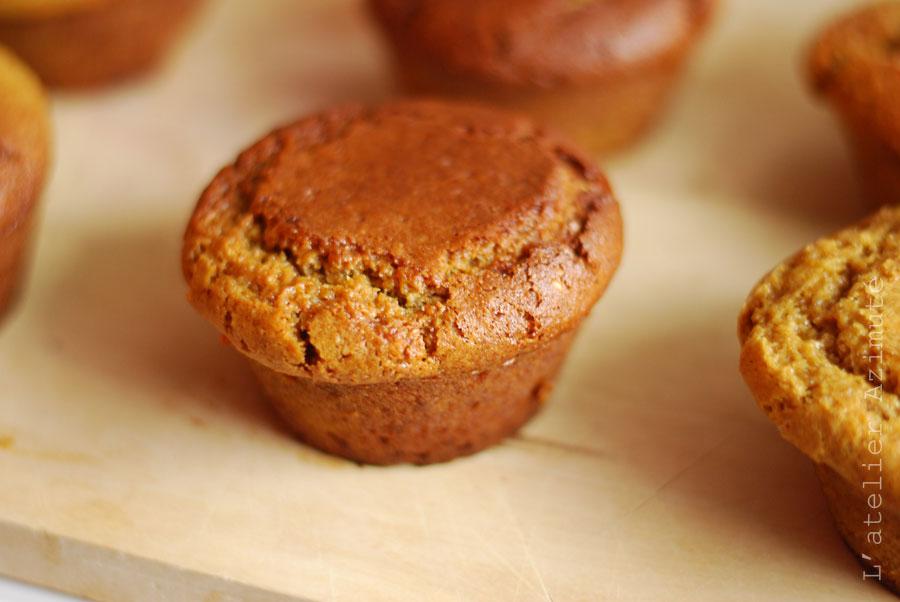 muffin-pois-chiche-orange-3