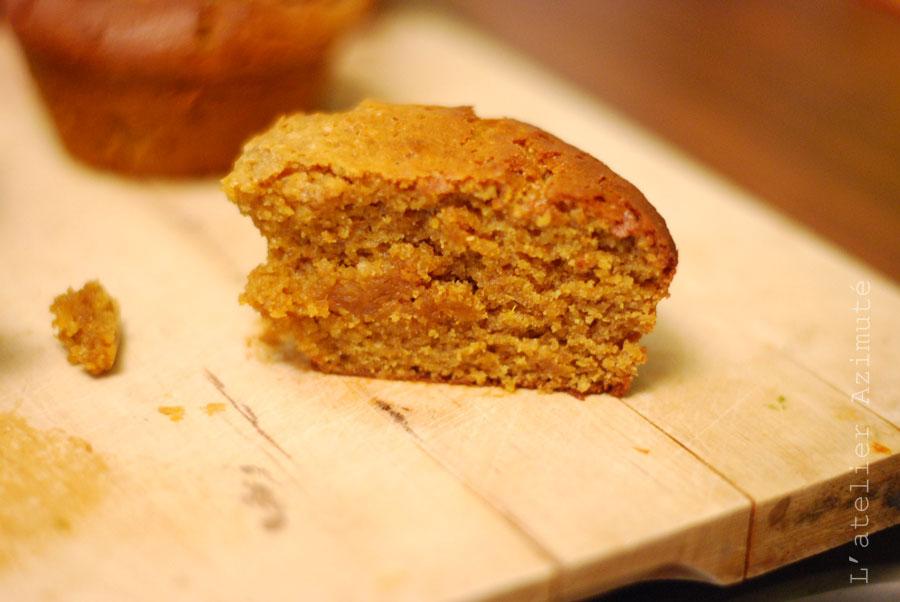 muffin-pois-chiche-orange-9