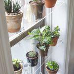 {Inspiration} Prolongez l'été avec un jardin intérieur