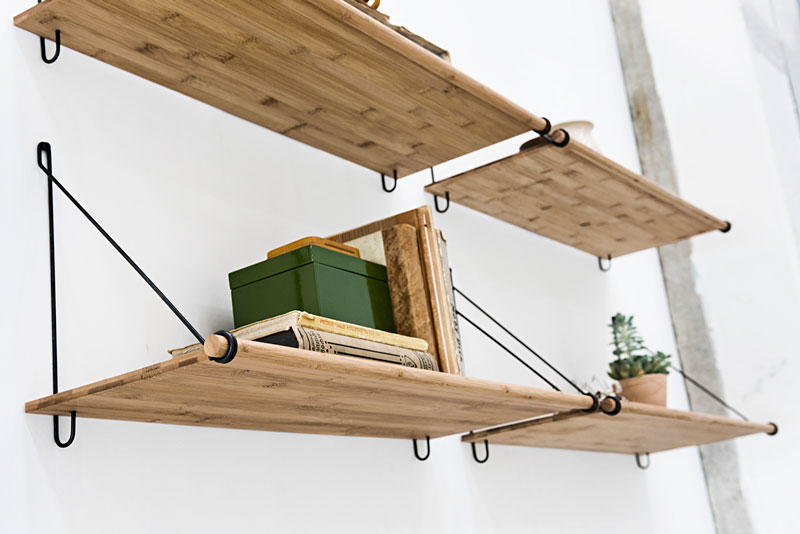 we-do-wood-Loop-Shelf_04