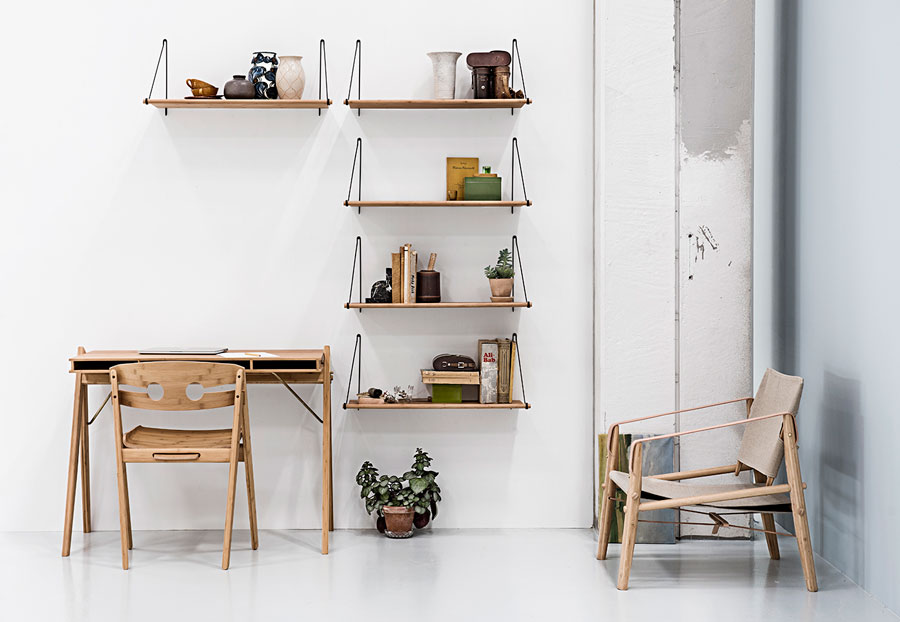 we-do-wood-Loop-Shelf_home-office_01