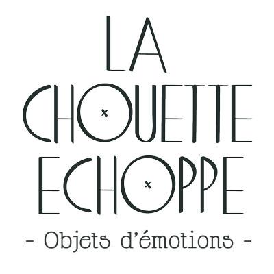 La Chouette Echoppe
