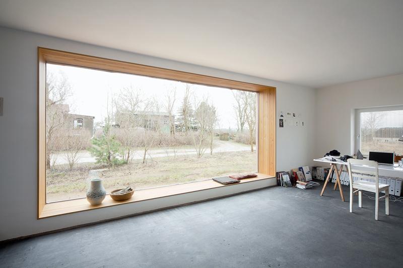 fenetres-profiter-de-exterieur-interieur-atelier-azimute-6