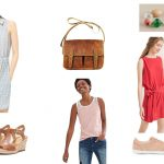 {Shopping} Wishlist mode