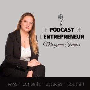 Top 10 podcasts L'atelier Azimuté - Le podcast de l'entrerpreneur