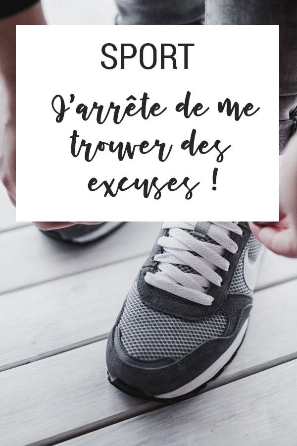 sport-j-arrete-de-trouver-des-excuses-l-atelier-azimute