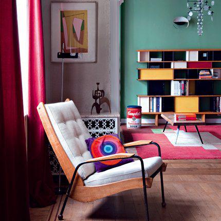 vintage-colore-atelier-azimute