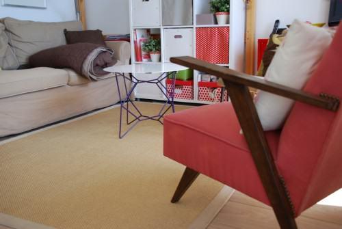 salon atelier azimute 2