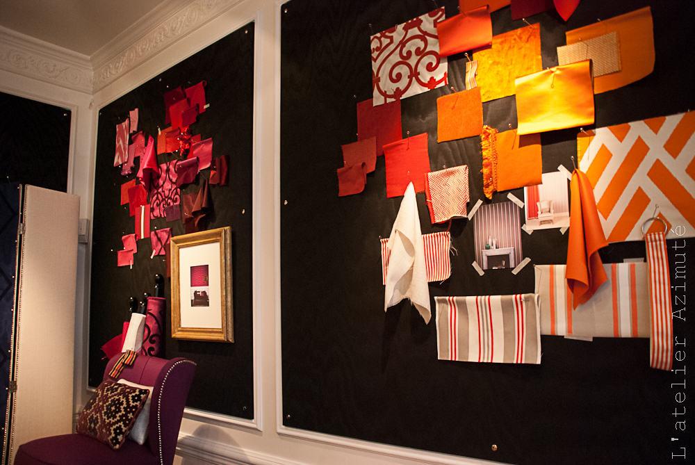 Paris-Deco-Off-l-atelier-azimute-40