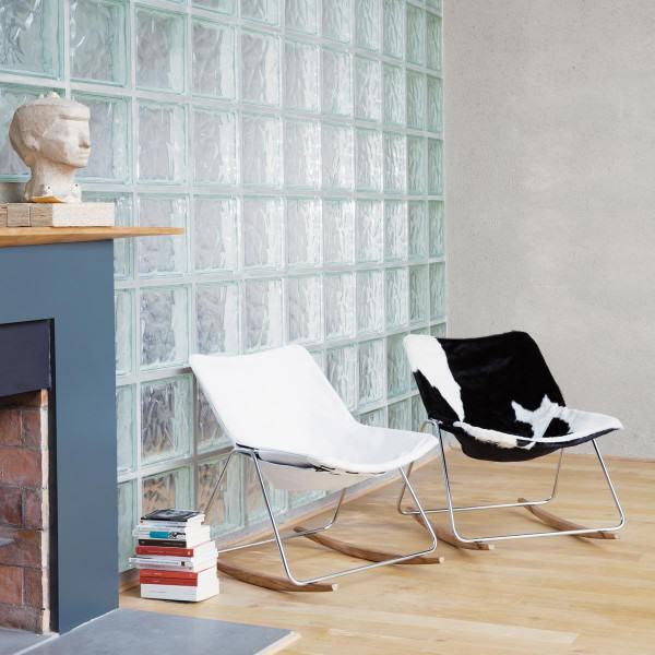 fauteuil-bascule-guariche-G1-Maisons-du-monde