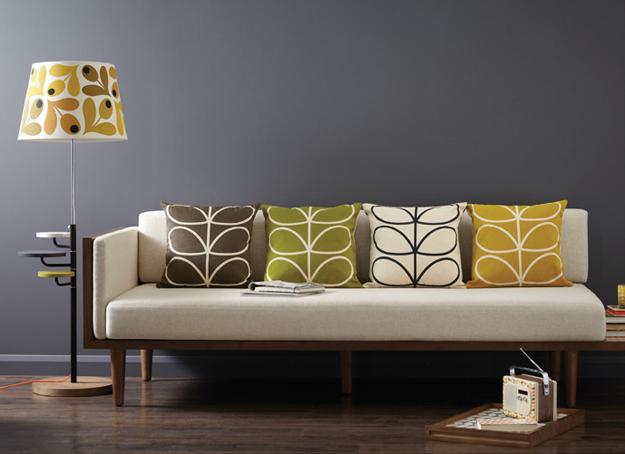 meubles-orla-kiely