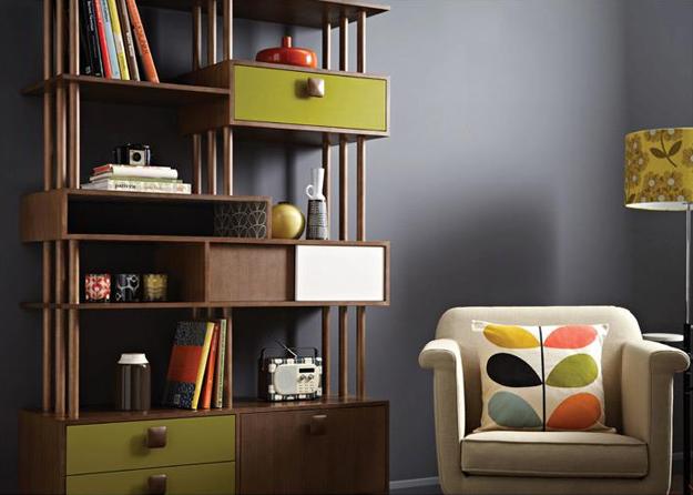 meubles-orla-kiely2