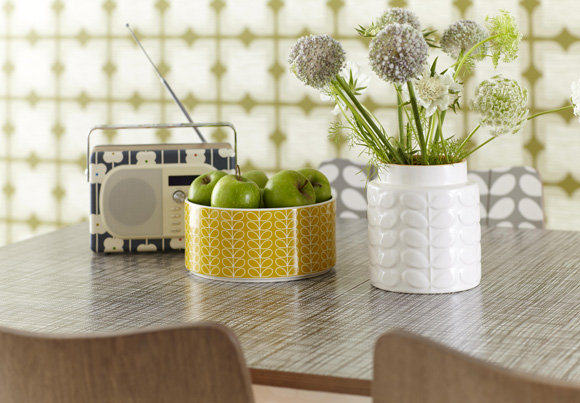 orla-kiely-decoration-table