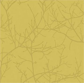 papier-peint-riverside2bis