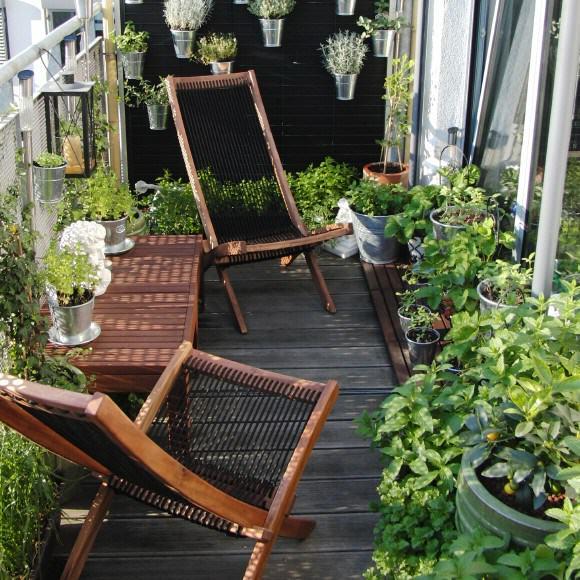 balcony-vert-bois