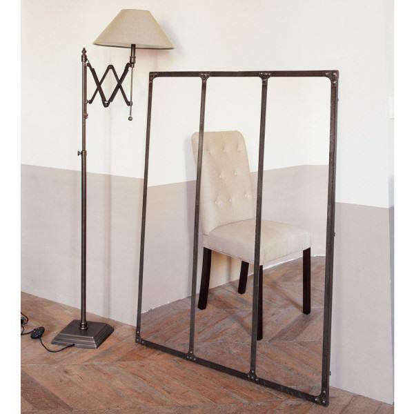 miroir-cargo-maisons-du-monde