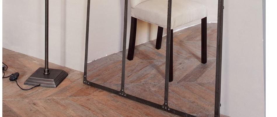 l 39 atelier azimut d coration bien tre et lifestyle en quilibre. Black Bedroom Furniture Sets. Home Design Ideas