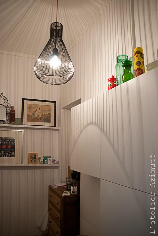 Entree-l-atelier-azimute-4