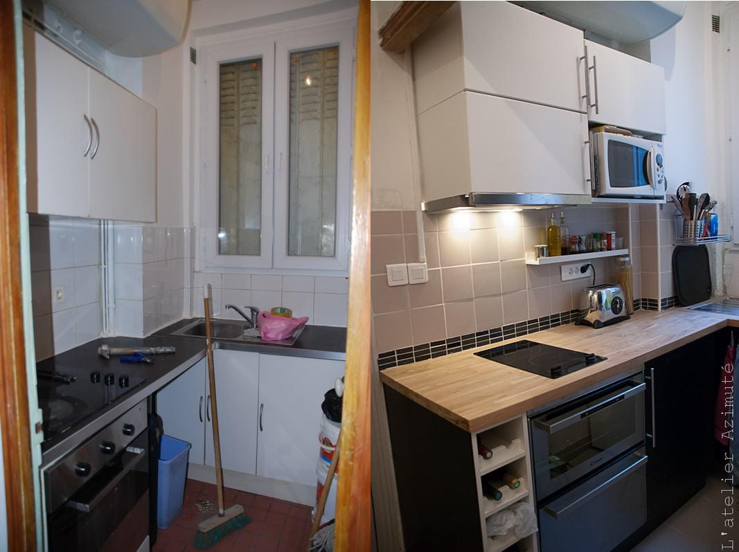 avant-apres-cuisine-l-atelier-azimute