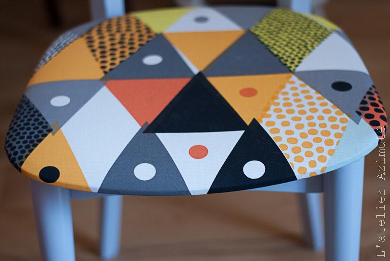 chaise-scandinavel-atelier-azimute-6