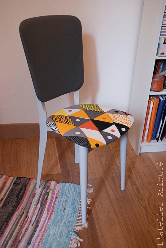 chaises-scandinave-l-atelier-azimute-2