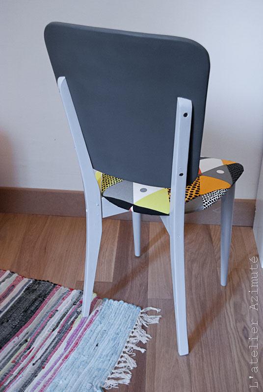 chaises-scandinave-l-atelier-azimute-3
