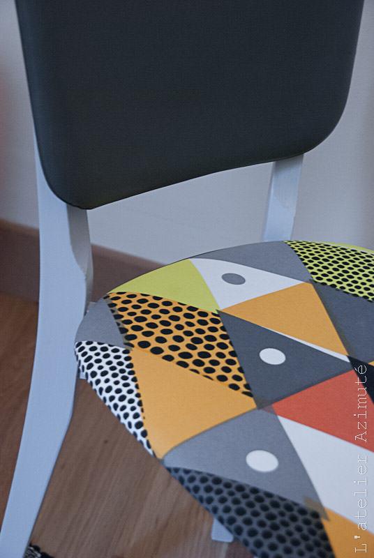 chaises-scandinave-l-atelier-azimute-4