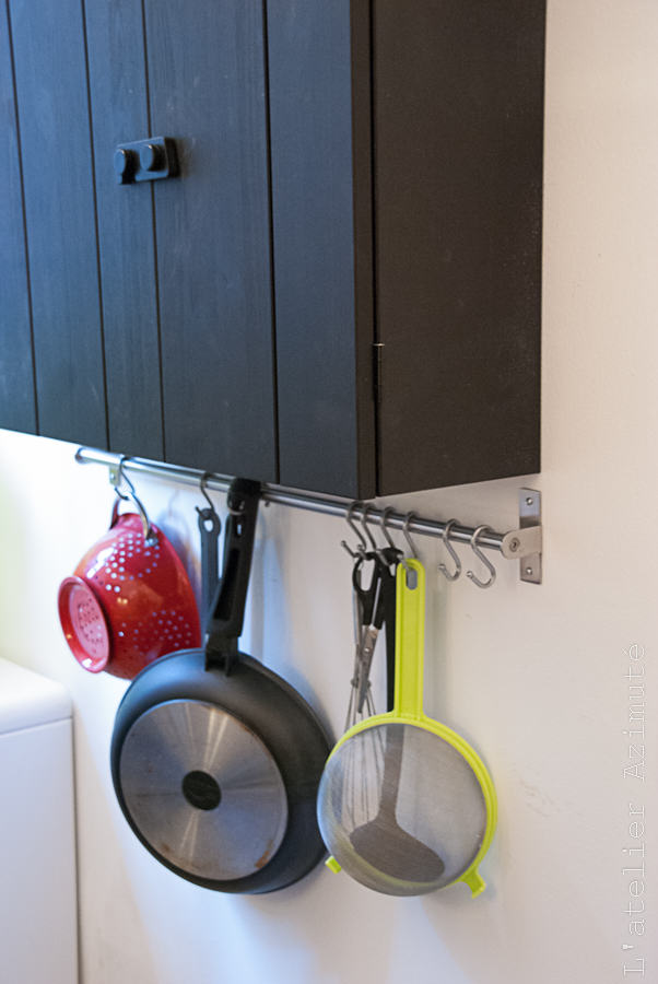 cuisine-l-atelier-azimute-apres-1