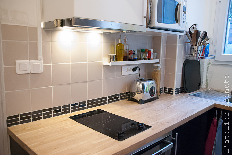 transformer sa cuisine l 39 atelier azimut