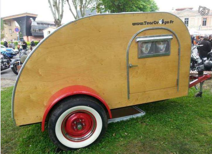 mini-caravane-vintage-2