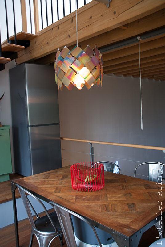 Chez-Camille-L-atelier-azimute-27