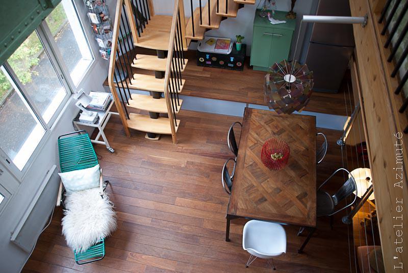 Chez-Camille-L-atelier-azimute-33