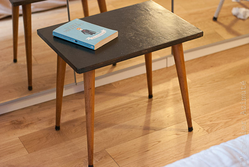table-fifties-l-atelier-azimute-11